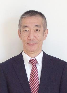代表取締役社長 藤井 信二